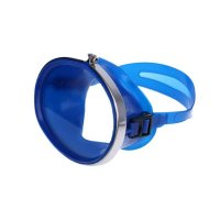 klassische-tauchermaske