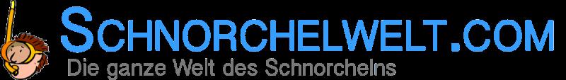 Schnorchelwelt.com