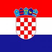 schnorchelgebiete-kroatien