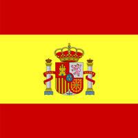 schnorchelgebiete-spanien