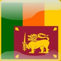 schnorchelgebiete-sri-lanka