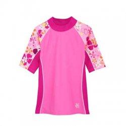 maedchen-uv-shirt