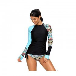 uv-shirt-damen