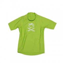 uv-shirt-kinder