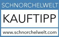 schnorchelwelt-kauftipp