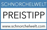 schnorchelwelt-preistipp